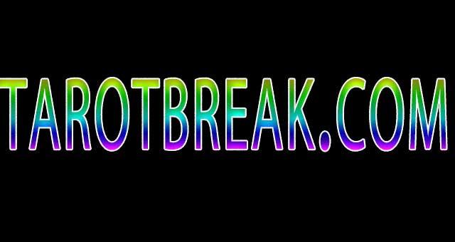 Three of Pentacles Reversed | Tarot Break